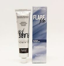 CLAIROL FLARE ME Vivid Permanent Cream Hair Color 57g/2oz - Your Choice of Color