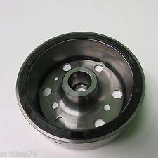 Yamaha YZF R1 RN01 98/99 Lichtmaschine Rotor alternator