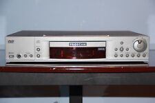 Proscan PS8680Z DVD Player - Used