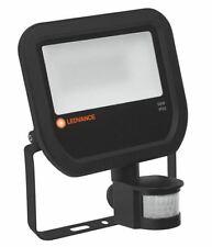 Osram LED Flood Light PIR Motion Sensor Outdoor Security IP65 Floodlight 50W