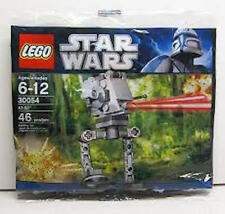 LEGO  STAR  WARS  AT ST  #30054   BRAND  NEW