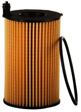 Engine Oil Filter-Extended Life Oil Filter Element Premium Guard PG9986EX
