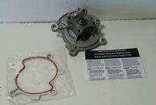 Cardone Select 55-13153 Engine Water Pump fits 2007-2007 Saturn Aura