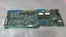 Kensington Labs 4000-6002 Rev. W.3, HR215906, 5-0010-00, Axis PCB Board. 328982