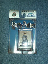"NANO METALFIGS Harry Potter Year 1 (HP1) 2"" METAL FIGURES"