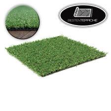 Kunstrasen Rasenteppich WIMBLEDON Gras, Wischer, Rasengarten, gute Qualität