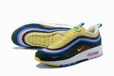 NEW NIKE AIR MAX 1/ 97 SEAN WOTHERSPOON