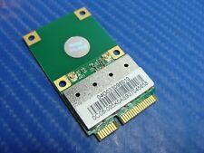 "Asus 16"" N61Vg Genuine Laptop Wireless WiFi Card AR5B95 AW-NE785 GLP*"