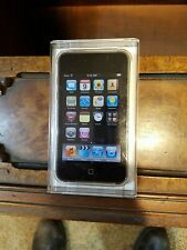 New sealed. iPod touch 8G Model A1288