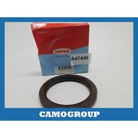 Oil Seal Shaft Crankshaft Seal for Fiat Ducato Iveco Daily