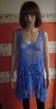 Ärmellose S Clubwear-Damenkleider