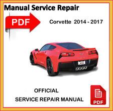 Ruff and tuff service manual
