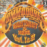 Commodores -  Hits Vol. I (1) & II (2) CD 1992 (2 CDs) Funk / Soul