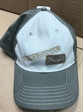 Wrangler Men's Baseball  Logo Basebal Hat Cap