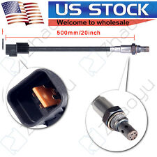 Fits SG1399 Upstream or Downstream 02 O2 Oxygen Sensor for Kia Hyundai 250-24517