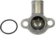 Engine Coolant Thermostat Housing Dorman 902-217