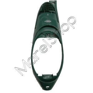 Guscio scocca anteriore per Folletto VK 140 Originale by Marel Shop®