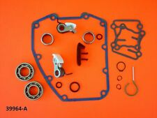 H/D Twin Cam Perfromance Bearing and Tensioner Kit