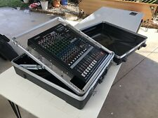 Yamaha Front of House (FOH) Pro Audio Mixers for sale | eBay