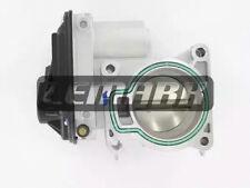 Throttle body STANDARD LTB153