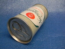 SWEET MINT VINTAGE 1964 NARRAGANSETT BEER DISPLAY CAN CRANSTON RHODE ISLAND
