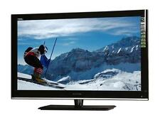 SCEPTRE X405BV-F 40 Inch LED HDMI USB 1080P HDTV Television 60Hz TV Flat Screen
