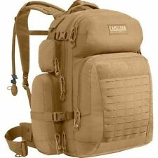 CamelBak BFM 3l Military Antidote Long Coyote Camo
