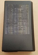 Imprimante Lexmark Power Supply 30 V 1.07 A DELTA EADP - 32CB B AC/DC Adaptateur