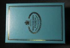 New listing Halcyon Days Enamels - Trinket Box