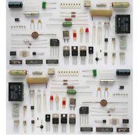 5pcs 2SC1913 C1913 NPN Power Silicon Transistors TO-220
