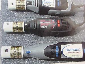 EZ Pro Nail clipper Guard Attachment