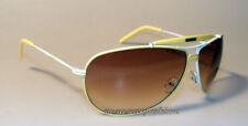 Carrera Herren-Sonnenbrillen aus Metall Aviator