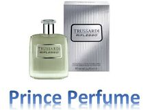 TRUSSARDI RIFLESSO AFTER SHAVE LOTION NATURAL SPRAY - 100 ml