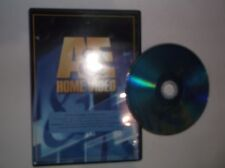 A&E Home Video - Foot Soldier: World War I (DVD, 1998) History, Documentary