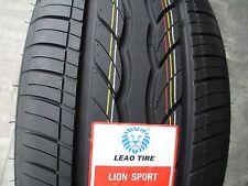 4 New 245/40R18 Lion Sport Tires 245 40 18 2454018 R18 40R