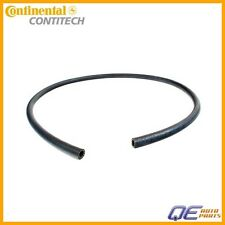 Smooth Rubber Sold by the Meter Fits: Mercedes E550 SL55 Fuel Hose 7.5 X 13.5 mm