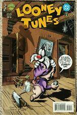 Looney Tunes #41 (1994)