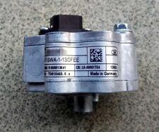 1PC New VT-SWA-1-13/DFEE for Rexroth  ROTARY ANGLE SENSOR R900913641