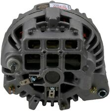 Alternator Bosch AL546X Reman
