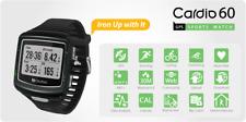 Bryton Cardio 60 orologio GPS multisport ciclismo running