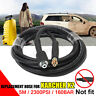 5M 16.4FT 2300PSI Pressure Washer Water Cleaning Hose Replacement For Karcher K2