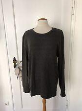 H&M Divided Herren Pulli Hoodie Sweat Shirt Pullover Basic zu Jeans Top Gr. L