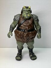Gamorrean Guard - Star Wars Vintage Action Figure, No COO (1983)