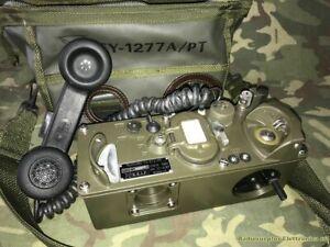 Teléfono De Campo TA-312 / PT