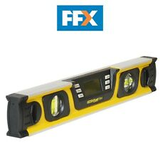 Stanley STA042065 Fatmax Digital Nivel 60cm