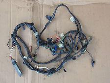 faisceau electrique yamaha 125 tzr 4fl 1993 2003