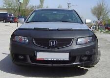 Car Bra FULL MASK Fits ACURA TSX 2004 2005 2006 2007 2008 04 05 06 07 08