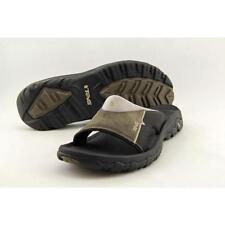 Sandali e scarpe tessile per il mare da uomo dal Vietnam