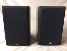 Monitor Audio Bronze B1 Main / Stereo Speakers
