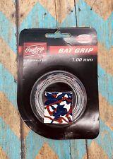 Rawlings Bat Grip